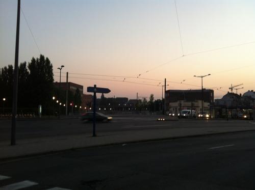 Img_5053